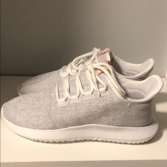 le adidas donne scarpe poshmark
